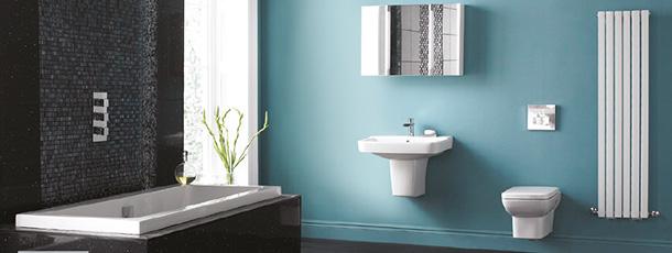Bathrooms Dyno Darwen